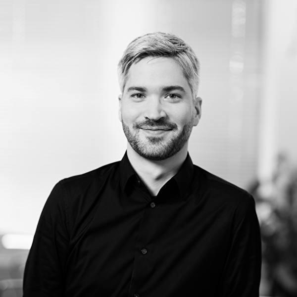 Erik Uittenbogaard